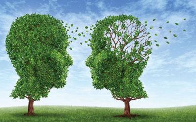 L'hypnose ericksonienne thérapeutique et médicale c'est quoi ?