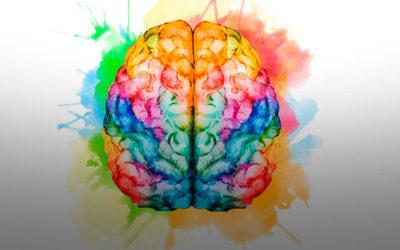 La psychologie positive c'est quoi ?